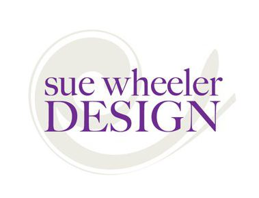 sue wheeler design