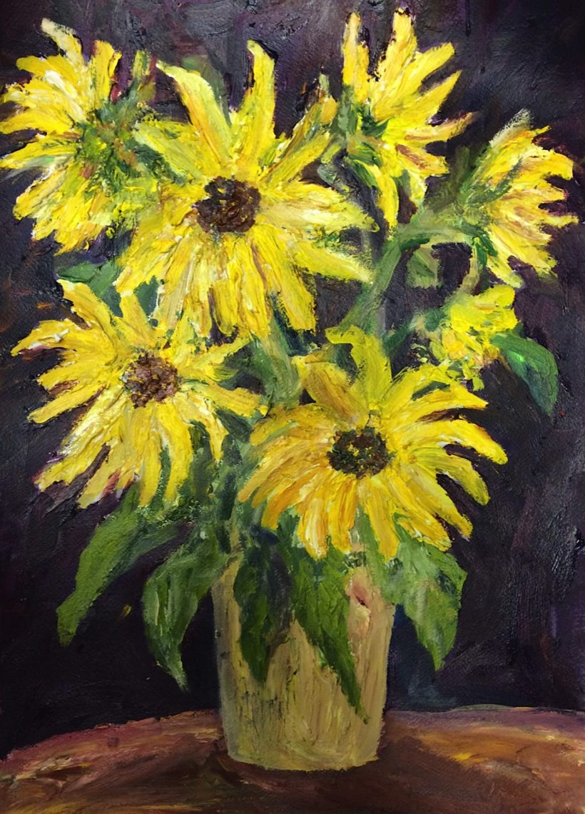 cropped-textured-sunflower.jpg