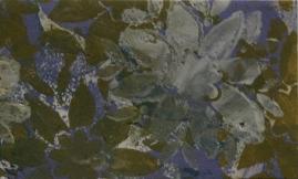 Floral Triptech 2a