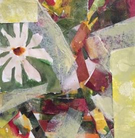 FlowerBitsNPieces
