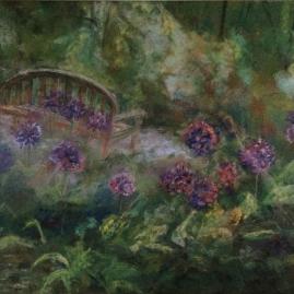 dreamland-pastel-16x20