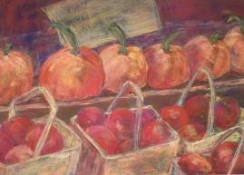 pastelPumpkins